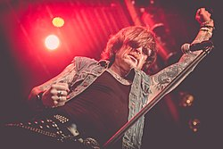 Black Star Riders (26 von 28).jpg