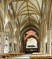 Blackburn-Lancashire-England-UK--Blackburn-Cathedral--interior-1.JPG