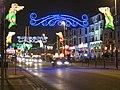 Blackpool Promenade, Lancashire (461432) (9452924713).jpg