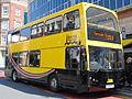 Blackpool Transport 352 E19BTS (8802516828).jpg