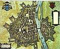 Blaeu 1652 - Maastricht.jpg