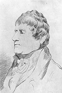 Charles Blagden British physician and scientist