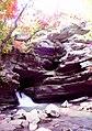 Blanchard Springs - panoramio.jpg