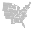 BlankMap-USA-states-east.png