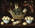 Blas de ledesma-esparragos alcachofas limones cerezas.jpg
