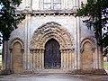 Blasimon Abbaye 06.jpg
