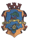 Coat of arms of Souk Ahras