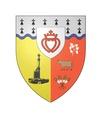 Blason de La Chapelle Thémer (85210).pdf