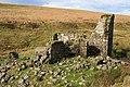Bleak House - geograph.org.uk - 1557063.jpg