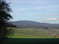 Blessberg 2.jpg