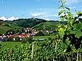 Blick auf Durbach und Schloss Staufenberg. 03.jpg