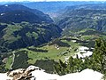 Blick vom Tschafon - panoramio.jpg