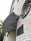 blijdorp- administratiegebouw met dienstwoning 2012-09-21 13-54-01