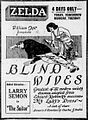 Blind Wives (1920) - Ad 2.jpg