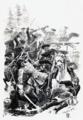 Bloch Kruses kamp ved Høland.png
