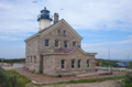 Block Island North Light - right rear.png