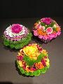 Bloemstukken Compositions Florales floral arrangements gestecke Creaflor Brussels 18.jpg