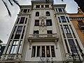 Bloque de apartamentos, Ceuta.jpg