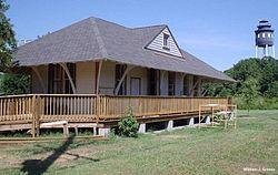 Bloxom depot Cape Charles VA.jpg