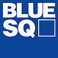 BlueSquare Logo.jpg