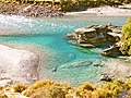 Blue lagoon - panoramio (1).jpg