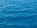 Blue water, Lake Tahoe.jpg