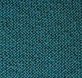 Blue wool texture.jpg