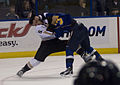 Blues vs Ducks ERI 4682 (5473091940).jpg
