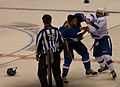 Blues vs Lightning - Fight (3).jpg