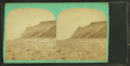 Boar's Head, from Robert N. Dennis collection of stereoscopic views.png