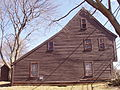 Boardman House - Saugus MA - side view.JPG