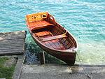 Boat (7566198308).jpg