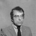 Bob van Tol.png