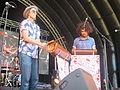 Bobby Alu at Soundsplash 03.JPG