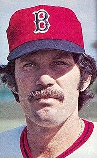 Bob Heise American baseball player