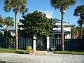 Boca Grande FL Quarantine Station03.jpg