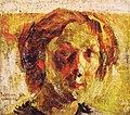 Boccioni - Primavera, 1909.jpg