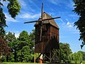 Bockwindmühle Rethem1200.jpg