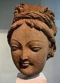 Bodhisattva Guimet 14112.jpg