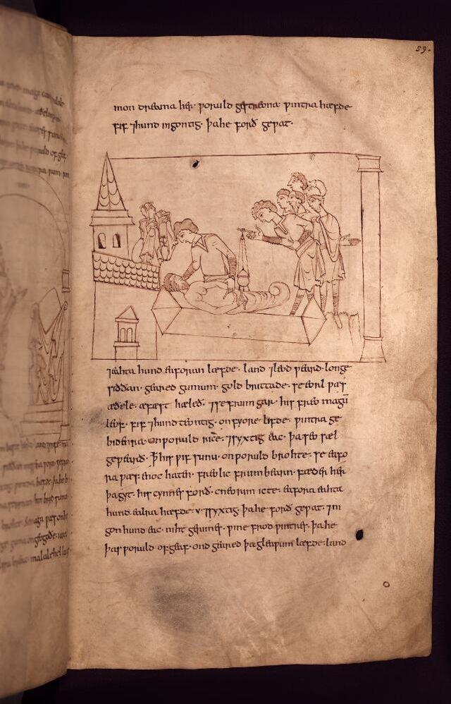English Benedictine Reform Wikiwand