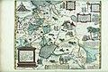 Bodleian Libraries, Russiae, Moscoviae et Tartariae descriptio.jpg