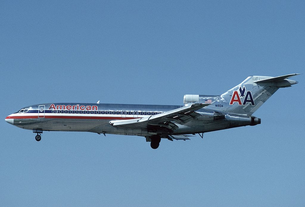 American Airlines International Travel Requirements