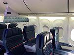 Boeing 757-200 (26863899352).jpg