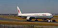 Boeing 777-300ER (9528002733) (3).jpg
