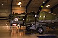 "Boeing B-17 Flying Fortress ""Thunderbird"" (26592889209).jpg"