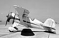 Boeing F4B-4 Modified (6758948255).jpg