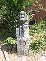 Boekel sculptuur Intimiteit (2).JPG