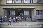Boekentoren 2010PM 0181 21H7182.JPG