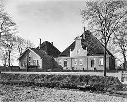 Boerderij - Veldhuis - 20199569 - RCE.jpg