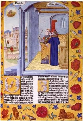 Boethius.consolation.philosophy